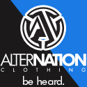 alternaton clothing